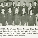 1969-70-Womens-Volleyball-Senior-Occi160