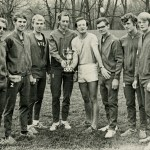 1970-71-Mens-CrossCountry-Occi183