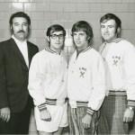 1970-71-Mens-Tennis-MC