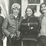 1971-72-Skiing-Team-Occi226