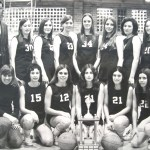 1971-72-Womens-Senior-Basketball-OUA-Champs-Judy