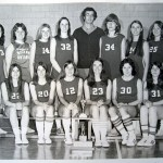 1973-74-Womens-Senior-Basketball-OUA-Champs-Judy
