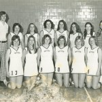 1974-75-Womens-Senior-Basketball-MaryRiezebos