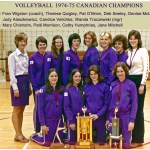 1974-75-Womens-Volleyball-Senior-Judy