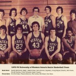 1975-76-Mens-Basketball-Senior-MC