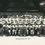 1975-76-Mens-IceHockey-Senior-MC