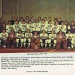 1976-77-Mens-IceHockey-Senior-MC
