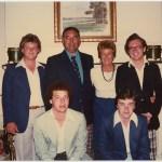 1978-79-Mens-Golf-MC