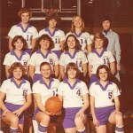 1978-79-Womens-Basketball-Senior