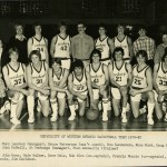 1979-80-Mens-Basketball-Senior-MC