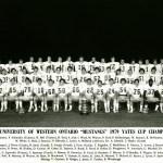 1979-80-Mens-Football-Senior-MC-1