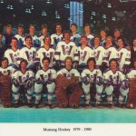 1979-80-Mens-IceHockey-Senior-MC