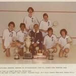 1979-80-Mens-Squash-MC