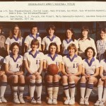 1979-80-Womens-Senior-Basketball-02-MaryRiezebos