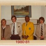 1980-81-Mens-Golf-MC