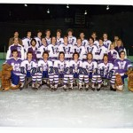 1980-81-Mens-IceHockey-Senior-01-MC