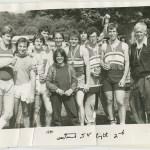 1980-Mens-Rowing-Junior-Varsity-8-MC