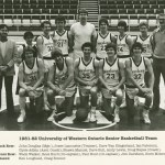 1981-82-Mens-Basketball-Senior-MC