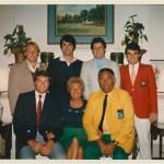 1981-82-Mens-Golf-MC
