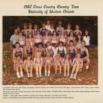 1982-83-Mixed-CrossCountry-From-BobVigars-MC-1