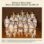 1983-84-Womens-Senior-Basketball