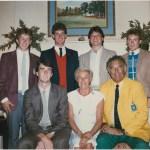 1984-85-Mens-Golf-MC