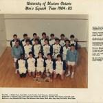 1984-85-Mens-Squash-MC