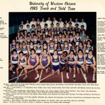 1984-85-Mixed-TrackandField-BobVigars-MC-1