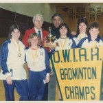 1984-85-Womens-Badminton-MC