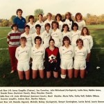 1984-85-Womens-Soccer-Senior-MaryRiezebos-MC