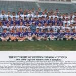 1986-87-Mens-Football-Senior-MC-1