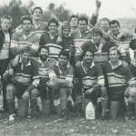 1986-87-Mens-Rugby-Intermediate-Occi154