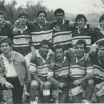 1986-87-Mens-Rugby-Senior-Occi154