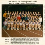 1986-87-Mixed-TrackandField-BobVigars-MC-1