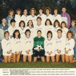 1986-87-Womens-Soccer-Senior-MaryRiezebos-MC