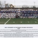 1987-88-Mens-Football-Senior-MC-1