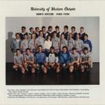 1988-89-Mens-Soccer-Senior-MC