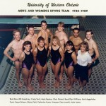 1988-89-Mixed-Diving-MC