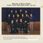 1989-90-Womens-Rowing-Varsity-Heavyweight