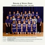 1991-92-Womens-Senior-Basketball-Judy