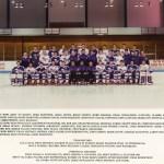 1992-93-Mens-IceHockey-Senior-MC