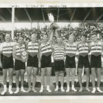 1992-93-Mens-Rowing-LTW-8-MC
