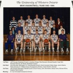 1993-94-Mens-Basketball-Senior-MC-1