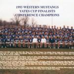 1993-94-Mens-Football-Senior-MC-1