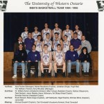 1994-95-Mens-Basketball-Senior-MC-1