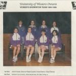 1994-95-Womens-Badminton-MC