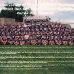 1995-96-Mens-Football-Senior-MC