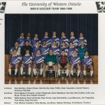 1995-96-Mens-Soccer-Senior-MC