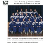 1995-96-Mens-Volleyball-ID