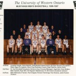 1996-96-Mens-Basketball-Senior-MC-1